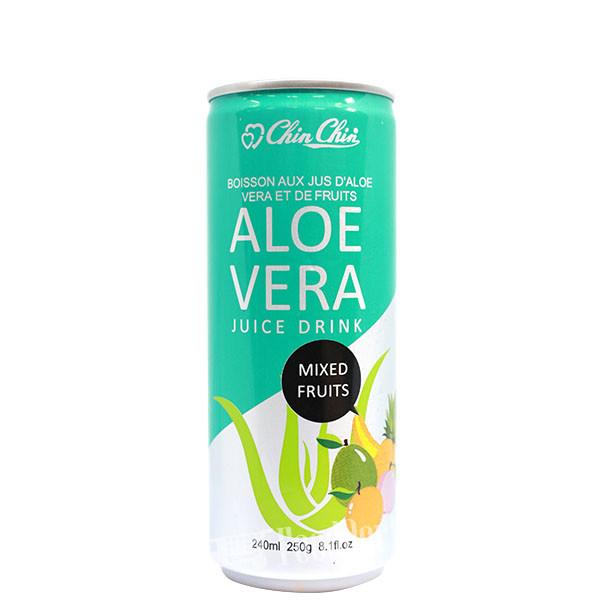 Aloe Vera Drinks