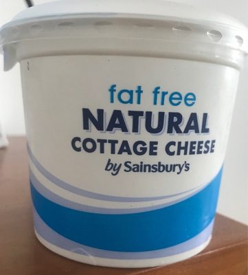 Cotage Cheese
