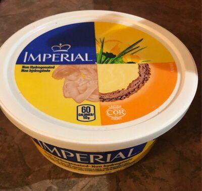 Margarine Soft