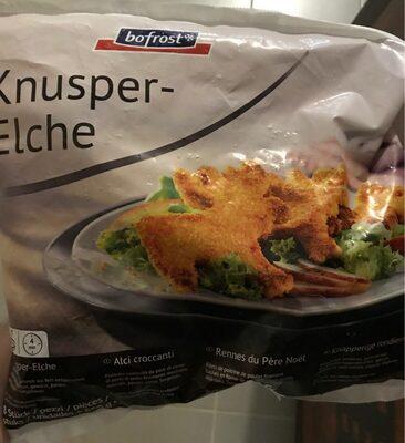 knusper-Elche