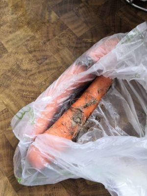 Carrotte