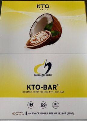 KTO-BAR