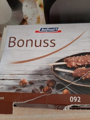 Bonuss