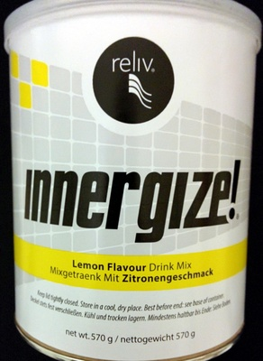 innergize!