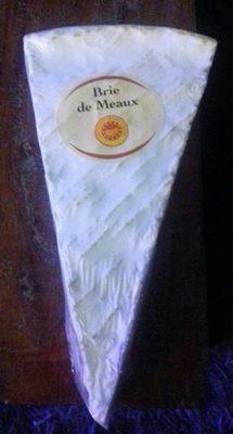 Brie de maux