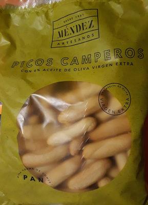 Picos Camperos
