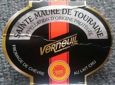 St Maure Touraine 250G,