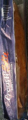 Baguette Label Rouge