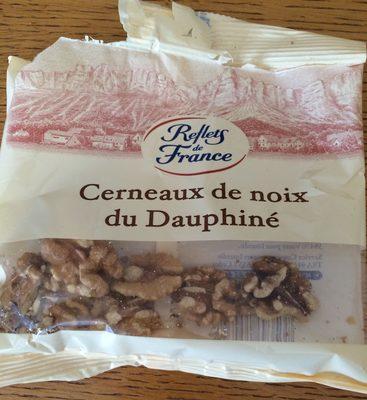 Cerneaux de noix du Dauphiné