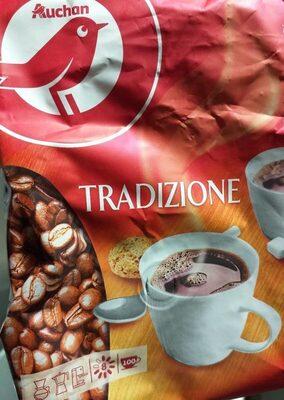 Café tradizione