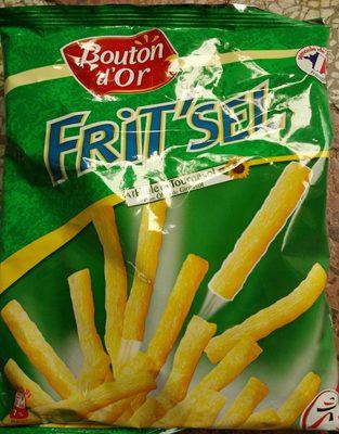 Frit'sel