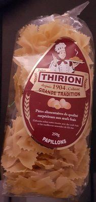 THIRION