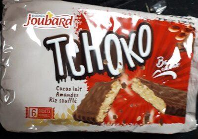 Tchoko