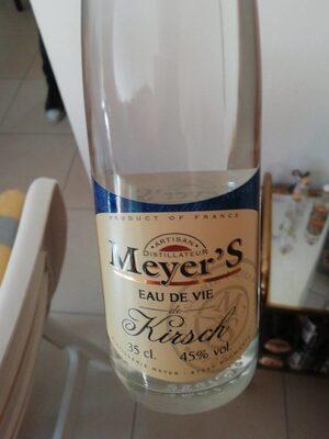 Mever's