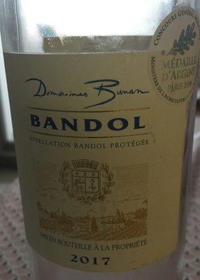 Bandil