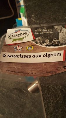 Saussices Clermont