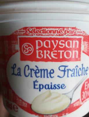 Creme Fr.epai.p.bret.30%mg20cl