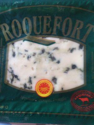 Roquefort Portion