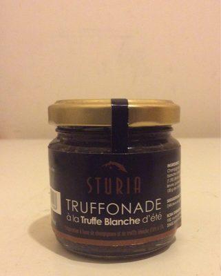 Truffonade