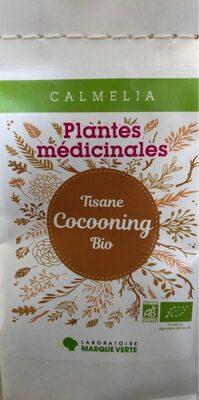 Tisane cocooning Bio