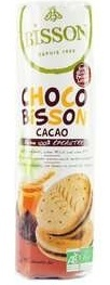 Choco Bisson cacao