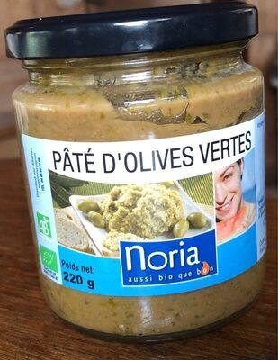 Epicerie / Spécialités Végétaliennes / Patés Végétaux