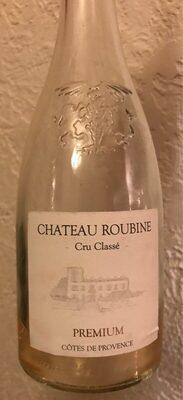 Chateau Roubine Premium