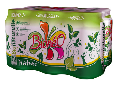BionéO Nature