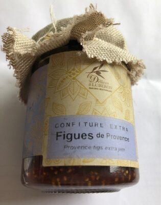 Figues de Provences