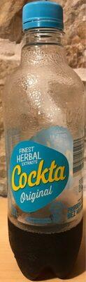 Cokta (original)