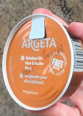 Argeta Chicken Paste Halal