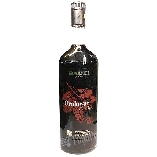 Orahovac Walnut Liqueur