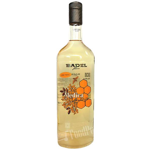 Medica Honey Liqueur