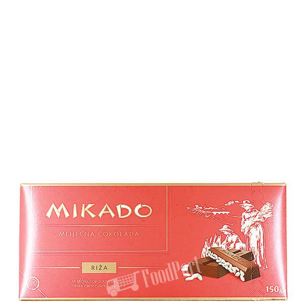 Mikado Chocolate M