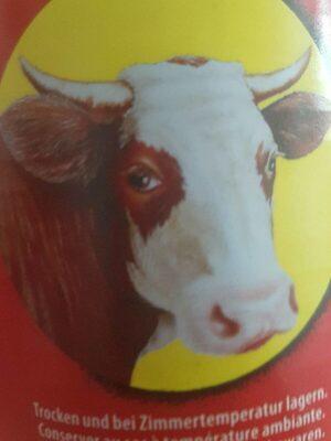 Podravka Beef Gulasch Halal
