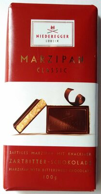Marzipan Classic