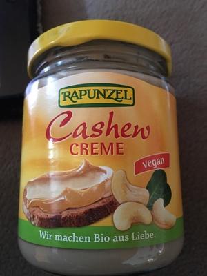 Cashen Creme