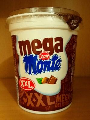 mega Monte