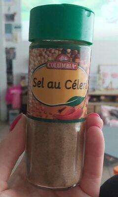 Sel de Celeri