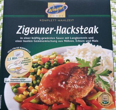 zigeuner-hacksteak