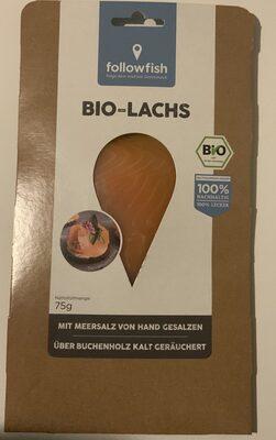 Bio-Lachs