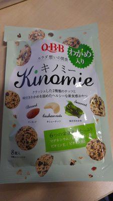 Kinomie