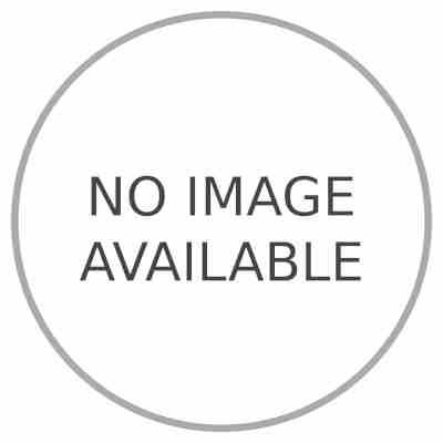 My Protein Hurricane XS Vanilla - 2500g