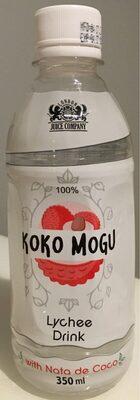 KOKO MOGU