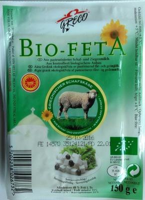 Bio-Feta
