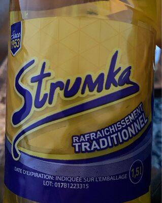 Strumka