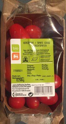 Tomates creise