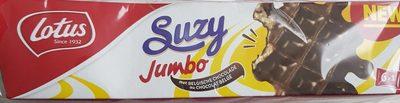 Suzy Jumbo