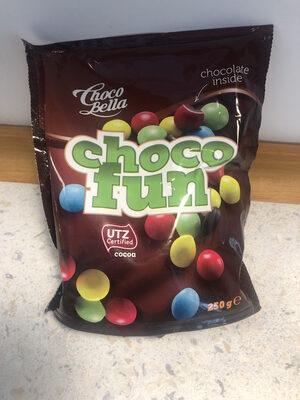 Choco Fun
