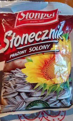 Stonecznik